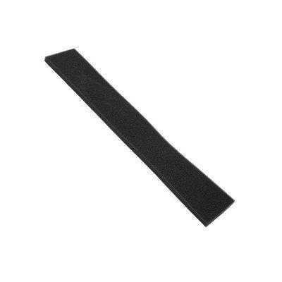 Wygłuszenie silnika odkurzacza (1129020010)