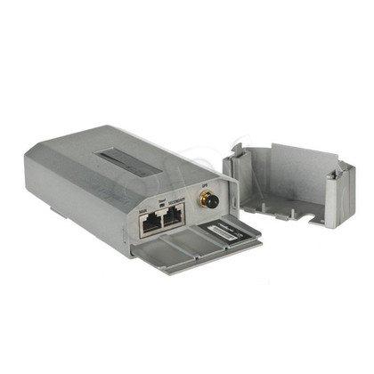 Ubiquiti RocketM5 Titanium AP 5GHz 2xLAN PoE