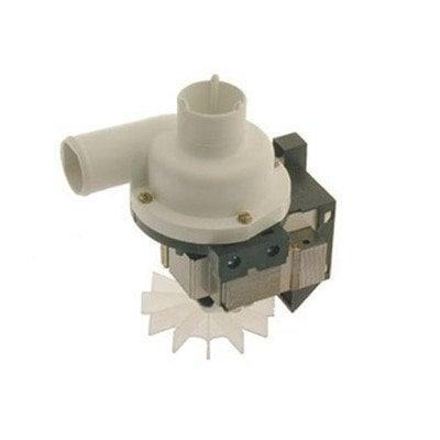 Pompa samoczyszcząca 220V/50 HZ (C00027882)