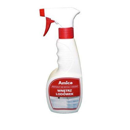 Preparat do mycia i higieny wnętrz lodówek i mikrofal (1007855)