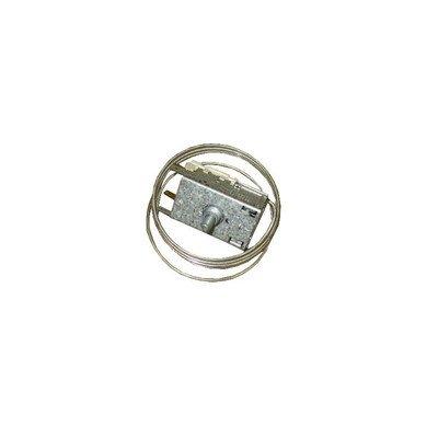 Termostat K59-S4170-000 (8044887)
