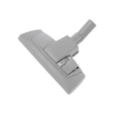 Ssawka z kółkami do odkurzacza (32 mm) (9000846783)