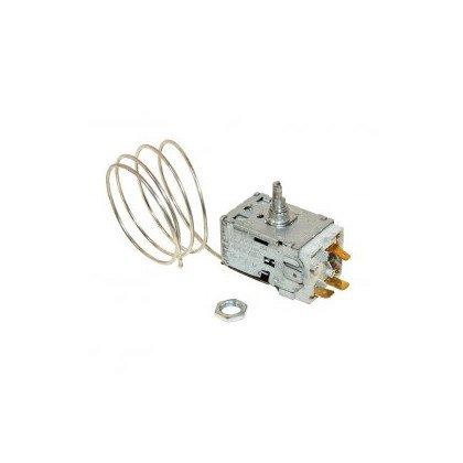 Termostat A04-0126 (-14/-23,5; -20/-29,5) Whirlpool (481927128766)