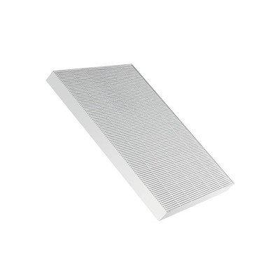 Filtry oczyszczaczy powietrza Filtr hepa 13 do oczyszczacza powietrza EF113 (9001676510)