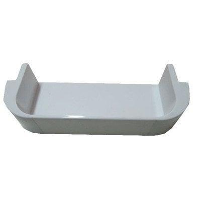 Balkonik środkowy ACS912/ACS914 (1001137)