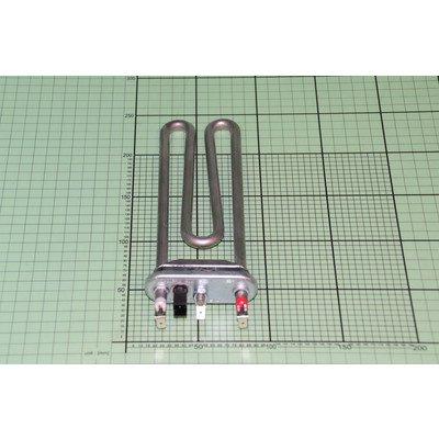 Grzałka z termistorem 230V 2000W (8011444)