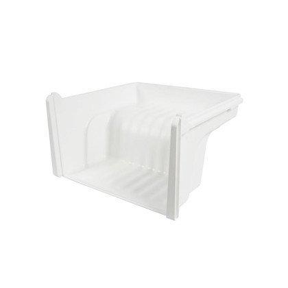 Dolna szuflada do zamrażarki (2144687056)