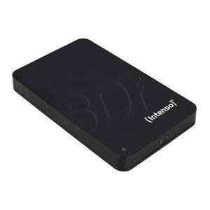 """HDD 2,5"""" USB"""