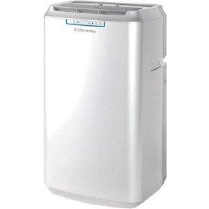 Części do klimatyzacji Electrolux