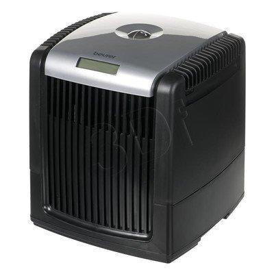 Nawilżacz i oczyszczacz powietrza Beurer LW 110 (Czarny)
