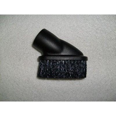 Ssawka mała z włosiem (1099002006)