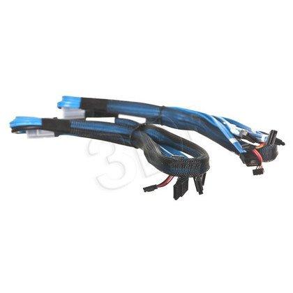KONTROLER RAID INTEL RS2WC080 6Gb/s 8 PORT WEW