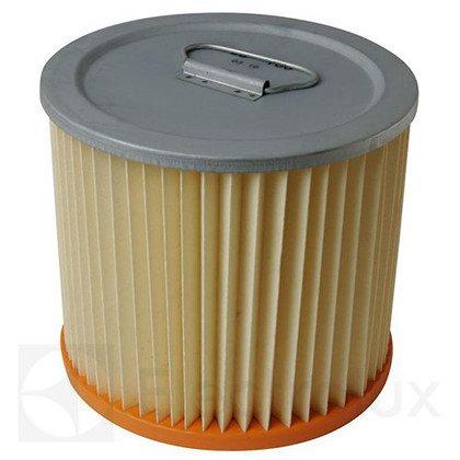 Filtr kartonowy do odkurzacza EF72B Electrolux (9001954867)