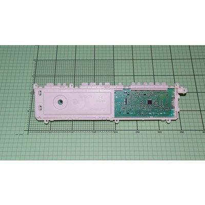 Płytka sterowania FLA-6C5FFF086090-TJ-BLDC-v01u (1039826)