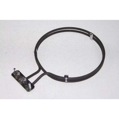 Grzałka okrągła termoobiegu do kuchenki Electrolux (4055040622)