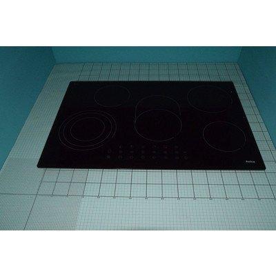 Płyta ceramiczna PBF5VQ205FTE /CD (9046606)