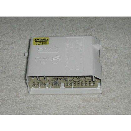 Moduł CVA 250 PDS-885 (488899902036)