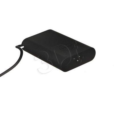 Dell zasilacz sieciowy o mocy 65W slim (450-19029)