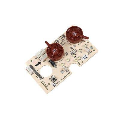 Aktywny układ elektroniczny do odkurzacza (1181337054)