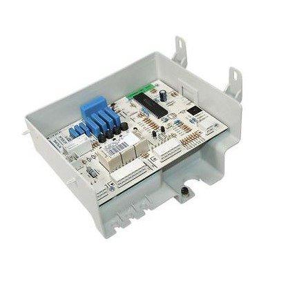 Moduł elektroniczny kostkarki Whirlpool (480132101409)
