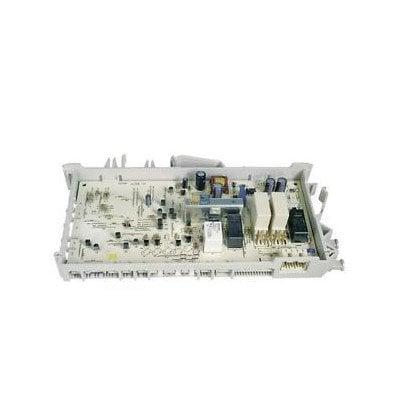 Elementy elektryczne do pralek r Moduł elektroniczny skonfigurowany do pralki Whirpool (481221478597)