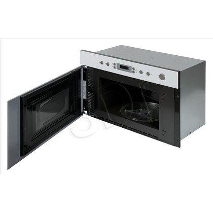 Kuchenka mikrofalowa Whirlpool AMW 498 WH (750W/Biały)