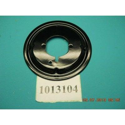 Nakładka palnika 100 (1013104)