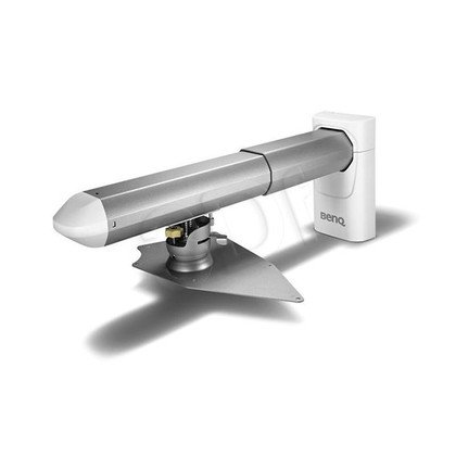 Uchwyt do projektorw BenQ UST 0,3 T/R