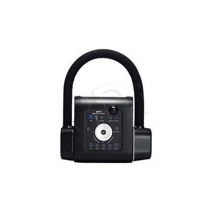 AVER WIZUALIZER F50HD 5 MPX CMOS/ FULLHD/ LED/ ZOOM OPTYCZNY X8/ HDMI X2/ USB/ SDHC