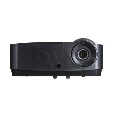 Infocus Projektor IN116x DLP 1280x800 3200ANSI lumen 15000:1