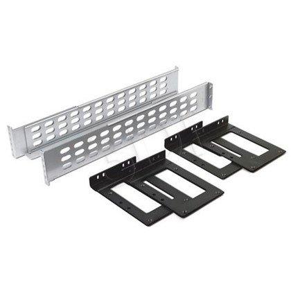 """APC SURTRK szyny rack do Smart-UPS RT 1-2,2KVA 19"""""""