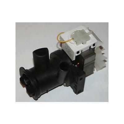 Pompa pralki (C00042017)