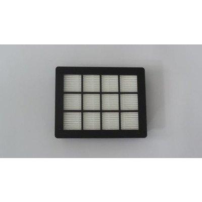 Filtr wylotowy HEPA 11 - zamiennik (2554-2)