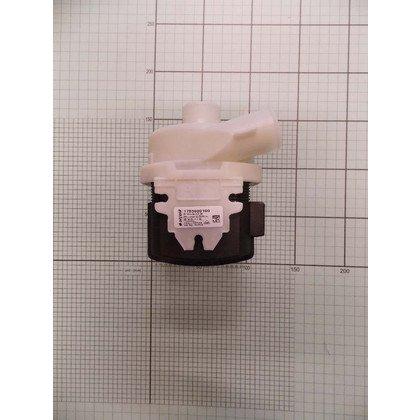 Pompa myjąca (obiegowa) 1021621