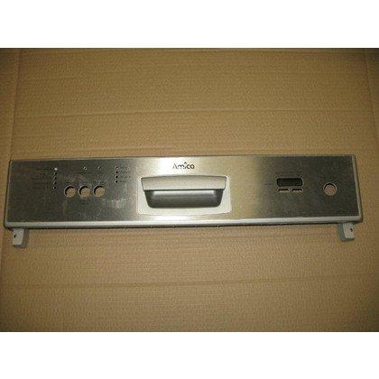 Panel + maskownica 3010+3015 1020513