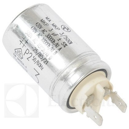 Kondensator roboczy (50287485002)