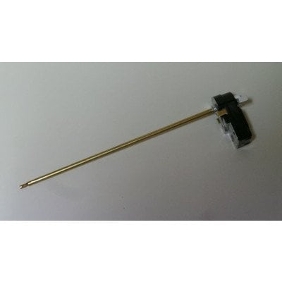 Termostat 50-80-100-150L (691692)