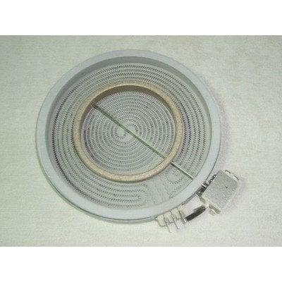 Pole grzewcze 210/120 HL Whirlpool (481231018895)