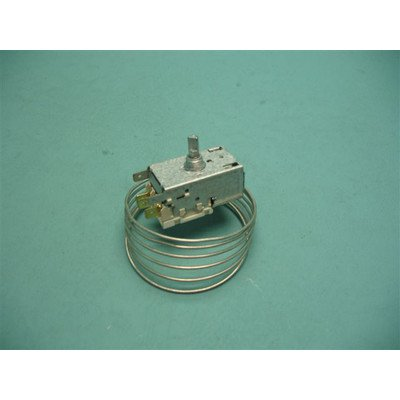 Termostat K59-S1854-000 dł.kapilary 1350 8043341