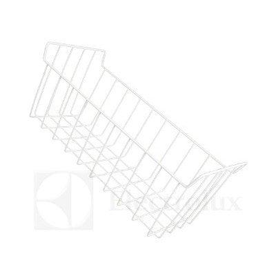 Druciany kosz do zamrażarki skrzyniowej (2914551003)