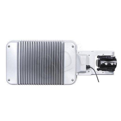 Lampa uliczno/osiedlowo-parkingowa LED SHARP DL-ET02ES
