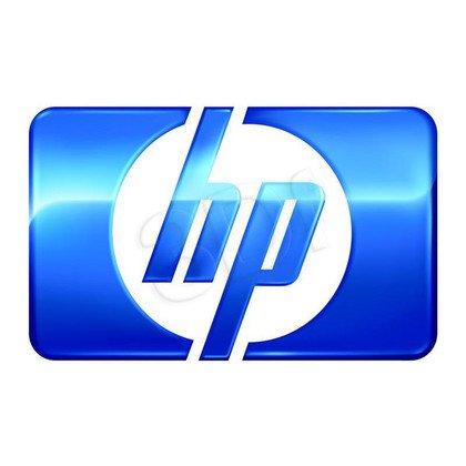 HP ProLiant DL180 Gen9, E5-2609v3, BL140i, 2x1GbE, 2x1TB HDD, 2x8GB, 8-LFF NHP, 1x550W, 3-1-1