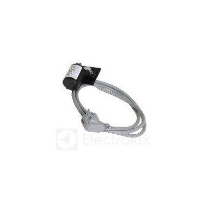 Kabel zasilający do suszarki Electrolux 1360160400