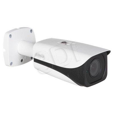 Kamera IP Dahua IPC-HFW5421E-Z 2,7-12mm 4Mpix Bullet seria Eco-savvy 2.0