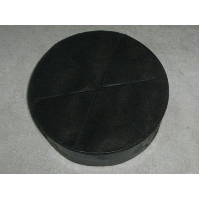 Filtr węglowy 16/S (FR4493)