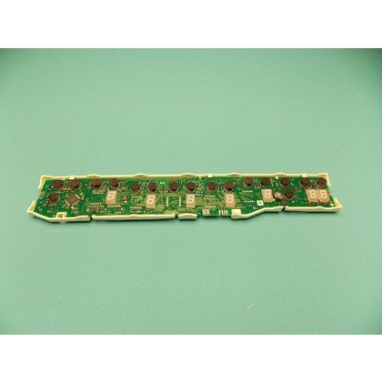 Panel sterowania EGO - G5/75.96469.569 (8051365)