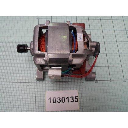Silnik 500-1000/7000-17000RPM 350W/500W (1030135)