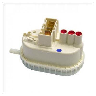 Hydrostat (wyłącznik ciśnieniowy) poziomu wody (481227128518)