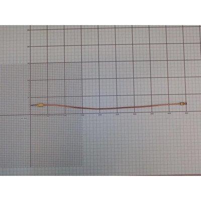 Termoelement L-450 (1034368)