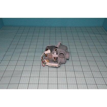 Pompa myjąca (obiegowa) 1010448